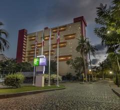 Holiday Inn Resort Ixtapa All-Inclusive 1