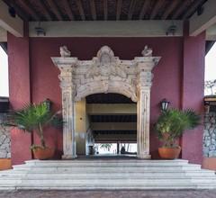 Holiday Inn Resort Ixtapa All-Inclusive 2