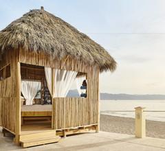 Marriott Puerto Vallarta Resort & Spa 1