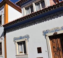 Villa Ana Margarida Residences 2