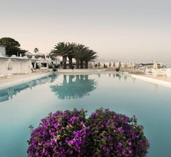 Circeo Park Hotel 2