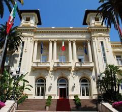 Memole Inn Sanremo 1