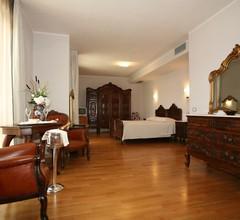 Grand Hotel Dei Castelli 2