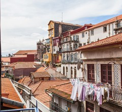 Casas do Porto - Ribeira Apartments 2