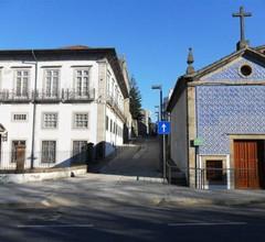 bnapartments Palacio 2