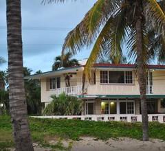 Gran Caribe Villa Los Pinos 1