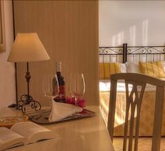 Hotel Sylesia 2