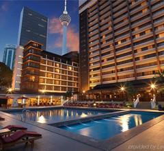 Concorde Hotel Kuala Lumpur 1