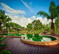 Rangsiman Resort 1