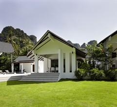 Krabi Beach House 2