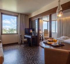 Neya Lisboa Hotel 2