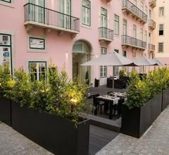 Portugal Boutique Hotel 1