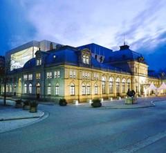 Hotel Quellenhof Sophia 1