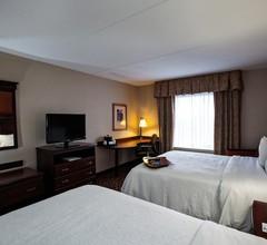 Hampton Inn by Hilton Napanee 2