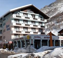 Matterhorn Inn 2