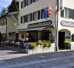 Gasthaus Skiklub 2