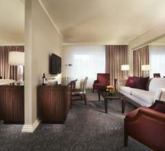 Loews Hotel Vogue 2
