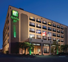 Holiday Inn Montreal Longueuil 1