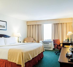 Holiday Inn Montreal Longueuil 2