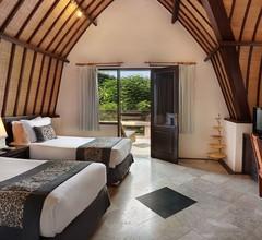Hotel Vila Ombak 2