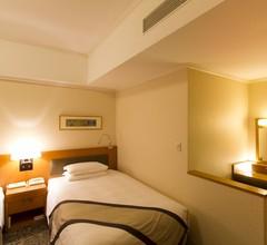 Hotel Nikko Kumamoto 1