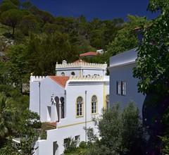 Villa Termal das Caldas de Monchique Spa Resort 1
