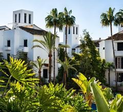 Ona Alanda Club Marbella 2