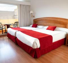 Senator Marbella Spa Hotel 2
