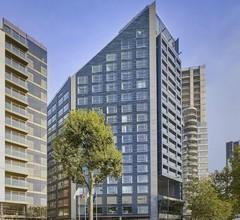 Park Plaza London Riverbank 1