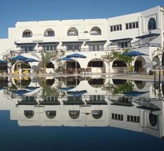 Le Grand Hotel Djerba 2