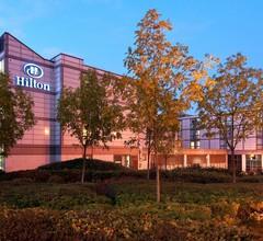 Hilton London Croydon 1
