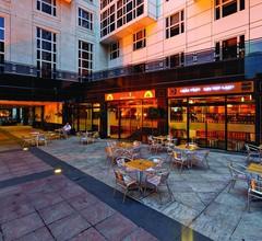 Leonardo Royal Hotel London City 2