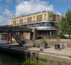 Holiday Inn London Brentford Lock 2