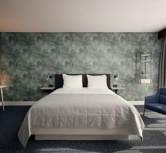 Van der Valk Hotel Eindhoven 2
