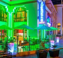Hotel Argana 2