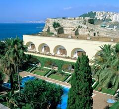 Parador de Ceuta 1