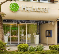 H+ Hotel & SPA Engelberg 2