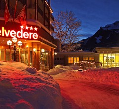 Belvedere Swiss Quality Hotel 2