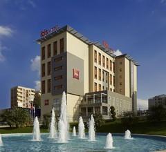 Ibis Adana 1