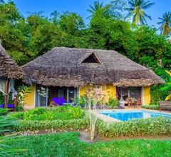 Zanzi Resort 1