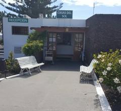 Casas del Sol 2