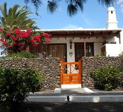 Casas del Sol 1