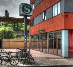 2A Hostel 1