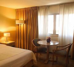 Holiday Inn MONTEVIDEO 1