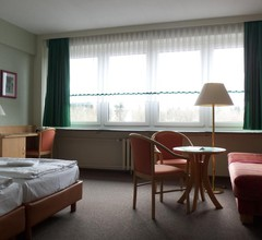 Hotel Lugsteinhof 2