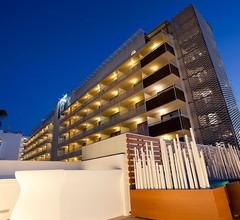 Bahia de Alcudia Hotel & Spa 1