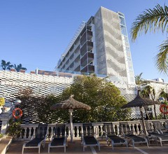 Bahia de Alcudia Hotel & Spa 2