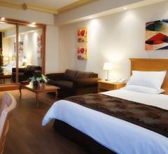 Bella Riva Hotel 1