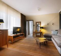 Best Western Hotel Cristal 2
