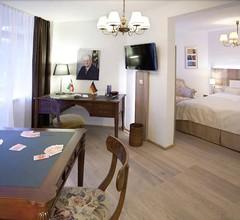 Fini Resort Badenweiler 1